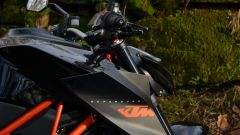 KTM 1290 Super Duke R - Immagine: 36