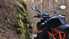 KTM 1290 Super Duke R - Immagine: 35