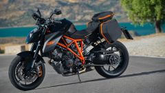 KTM 1290 Super Duke R - Immagine: 40