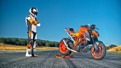KTM 1290 Super Duke R - Immagine: 58