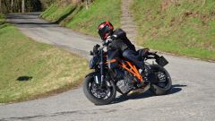 KTM 1290 Super Duke R - Immagine: 9