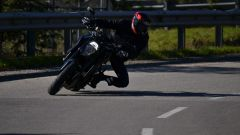 KTM 1290 Super Duke R - Immagine: 10