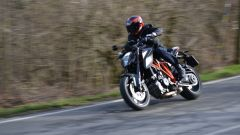 KTM 1290 Super Duke R - Immagine: 11
