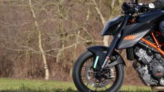 KTM 1290 Super Duke R - Immagine: 27