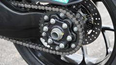 KTM 1290 Super Duke R - Immagine: 29