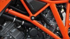 KTM 1290 Super Duke R - Immagine: 33