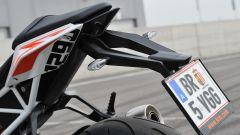 KTM 1290 Super Duke R - Immagine: 9