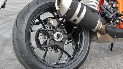 KTM 1290 Super Duke R - Immagine: 10