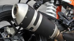 KTM 1290 Super Duke R - Immagine: 11
