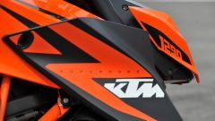KTM 1290 Super Duke R - Immagine: 13