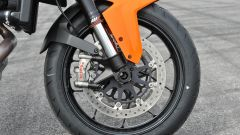 KTM 1290 Super Duke R - Immagine: 14