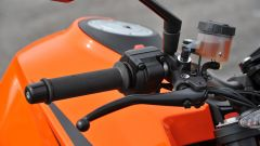 KTM 1290 Super Duke R - Immagine: 18