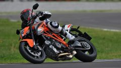 KTM 1290 Super Duke R - Immagine: 7