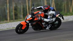 KTM 1290 Super Duke R - Immagine: 6
