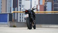 KTM 1290 Super Duke R: bestia indomabile o docile naked?  - Immagine: 6