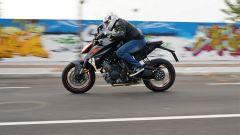 KTM 1290 Super Duke R: bestia indomabile o docile naked?  - Immagine: 2