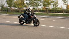 KTM 1290 Super Duke R: bestia indomabile o docile naked?  - Immagine: 3
