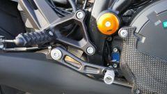 KTM 1290 Super Duke R: bestia indomabile o docile naked?  - Immagine: 7