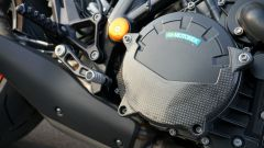KTM 1290 Super Duke R: bestia indomabile o docile naked?  - Immagine: 8