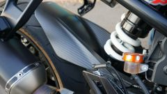 KTM 1290 Super Duke R: bestia indomabile o docile naked?  - Immagine: 10