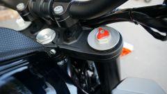 KTM 1290 Super Duke R: bestia indomabile o docile naked?  - Immagine: 11