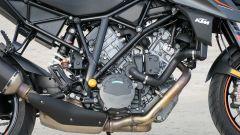 KTM 1290 Super Duke R: bestia indomabile o docile naked?  - Immagine: 12
