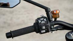 KTM 1290 Super Duke R: bestia indomabile o docile naked?  - Immagine: 15