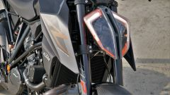 KTM 1290 Super Duke R: bestia indomabile o docile naked?  - Immagine: 16