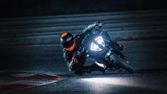 KTM 1290 Super Duke R svelata a EICMA 2019