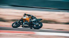 KTM 1290 Super Duke RR 2021: ancor più Beast