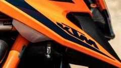 KTM: una 1290 Super Duke in arrivo, si chiamerà RR. Ecco come sarà - Immagine: 5