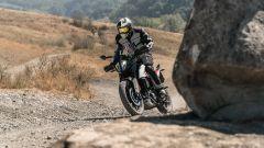 KTM 390 Adventure: prova video, prezzo, scheda tecnica