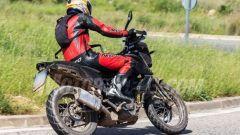 KTM 390 Adventure: in arrivo la piccola della famiglia  - Immagine: 4