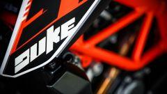 KTM 390 Duke  - Immagine: 31