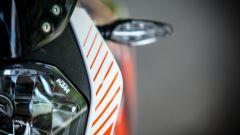 KTM 390 Duke  - Immagine: 33