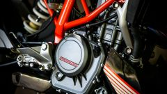 KTM 390 Duke  - Immagine: 19
