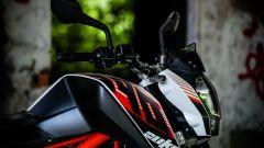 KTM 390 Duke  - Immagine: 21