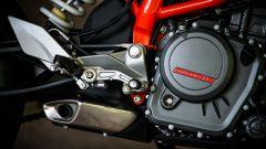 KTM 390 Duke  - Immagine: 22