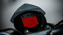 KTM 390 Duke  - Immagine: 24