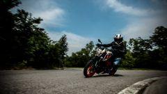 KTM 390 Duke  - Immagine: 15