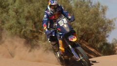 KTM 450 Rally - Immagine: 5