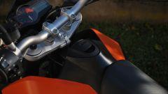 KTM 690 Duke - Immagine: 15