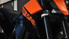 KTM 690 Duke - Immagine: 13