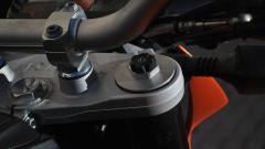 KTM 690 Duke - Immagine: 11