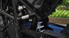 KTM 690 Duke - Immagine: 10