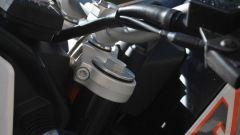 KTM 690 Duke - Immagine: 7