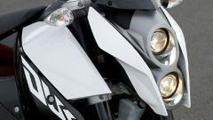 KTM 690 Duke - Immagine: 51