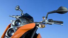 KTM 690 Duke - Immagine: 50