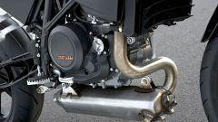 KTM 690 Duke - Immagine: 48