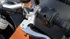 KTM 690 Duke - Immagine: 23
